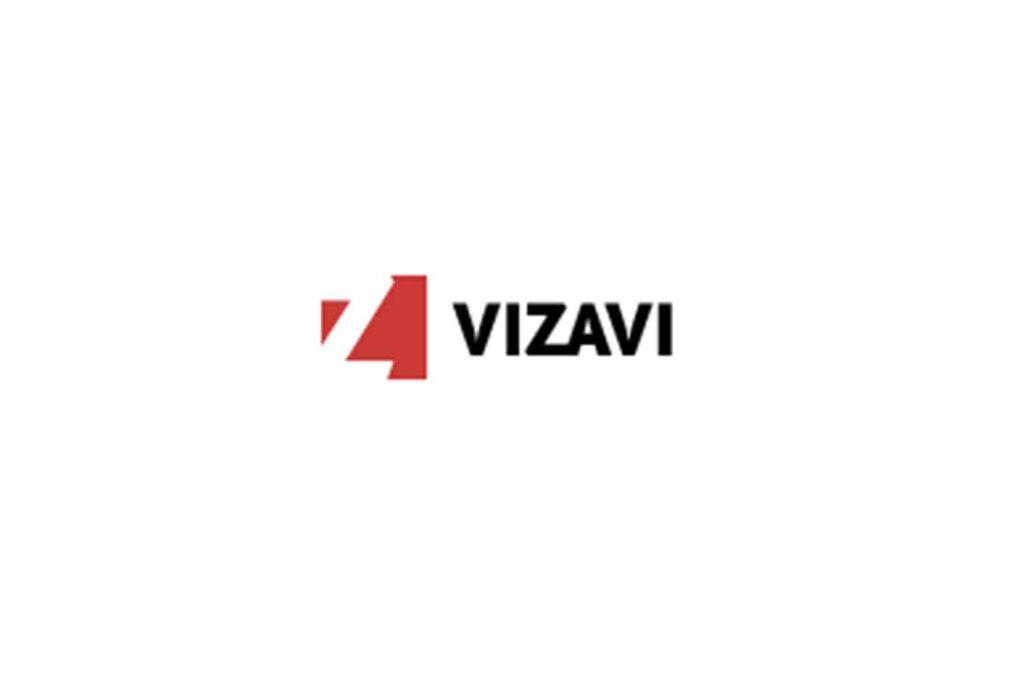 Заслуживает ли доверия Vizavi? Объективный обзор брокера, отзывы