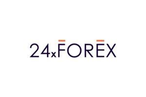 Экспертный обзор 24xFOREX и честные отзывы экс-клиентов