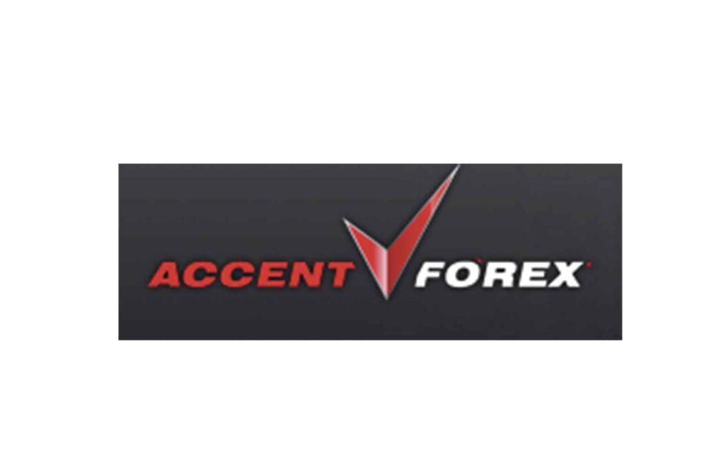 На какую реальную оценку заслуживает AccentForex: обзор условий, отзывы