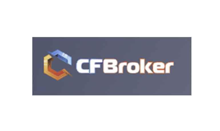 Полный обзор CFBroker и отзывы трейдеров