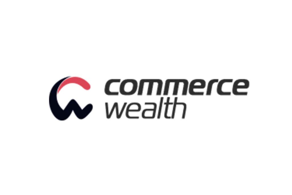 Справедливая оценка CommerceWealth: обзор условий и отзывы пользователей