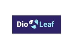 Особенности работы Dio Leaf: обзор предложений и отзывы о брокере