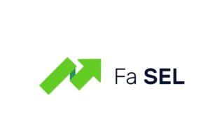 Стоит ли доверять Fa Sel: экспертный обзор и честные отзывы