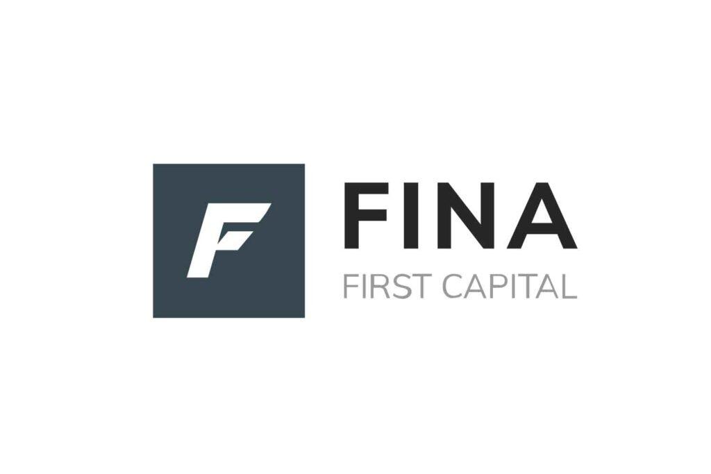 Подробный обзор проекта Fina и отзывы о нем
