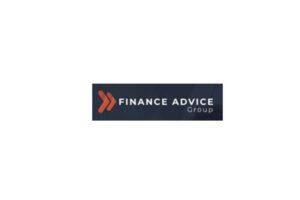Обзор работы и предложений Finance Advice Group, отзывы трейдеров