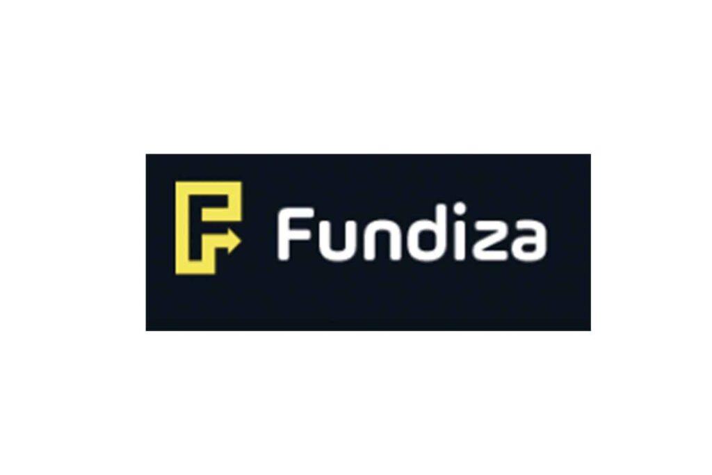 Fundiza: подробный обзор брокерской компании и отзывы о ней