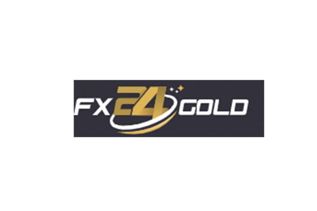 Обзор FX24Gold: условия трейдинга и отзывы экс-клиентов