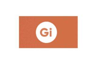 Кто такой Garafi: обзор брокера и отзывы о нем