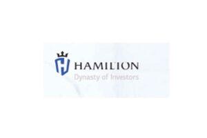 Какой оценки заслуживает Hamilton: подробный обзор и реальные отзывы