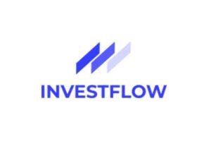 Экспертный обзор InvestFlow: особенности работы и отзывы трейдеров