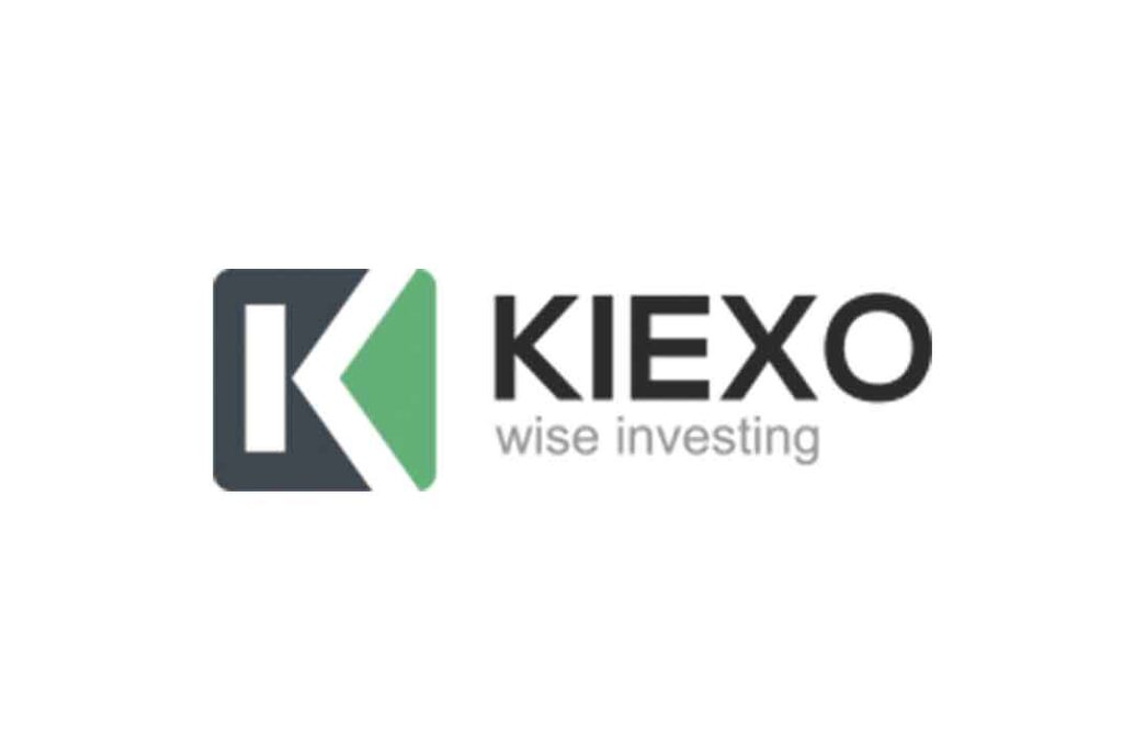 Можно ли доверять KIEXO: экспертный обзор и реальные отзывы