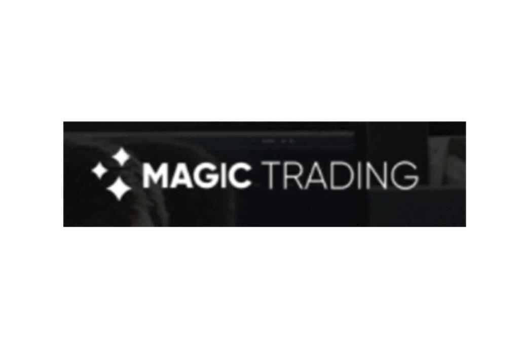Magic Trading: экспертный обзор и честные отзывы