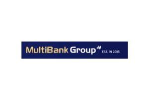 Независимый обзор MultiBank Group: условия торговли, отзывы