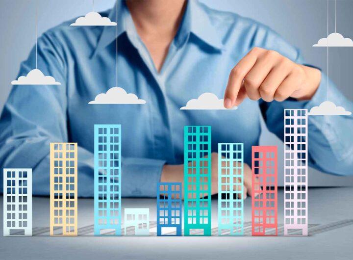 Как заработать на рынке недвижимости в 2021 году?