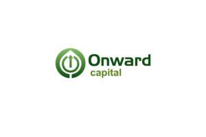 Обзор Onward Capital: условия сотрудничества и отзывы о компании