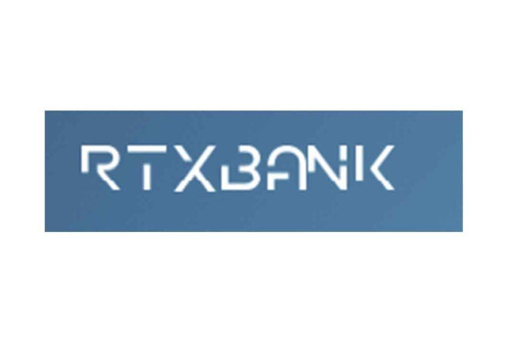 Стоит ли сотрудничать с RTXBank: подробный обзор и отзывы о брокере