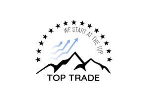 Можно ли доверять брокеру TopTrade? Обзор торговых условий и отзывы клиентов