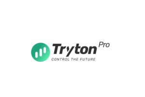 Особенности работы Tryton Pro: подробный обзор и честные отзывы