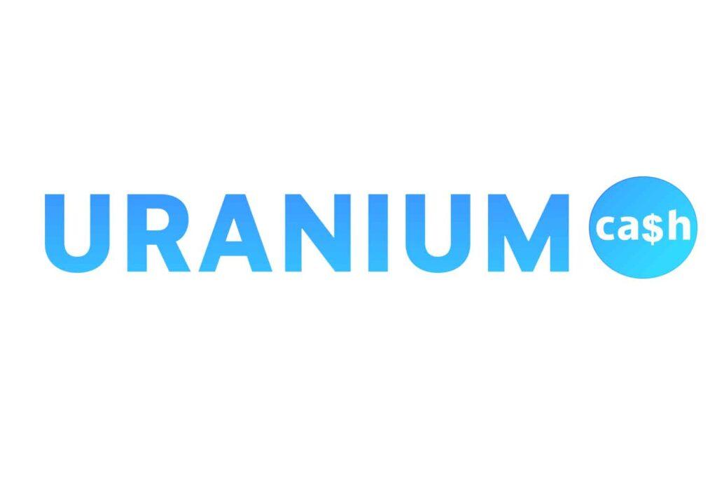 Честный обзор работы Uranium Cash и отзывы клиентов