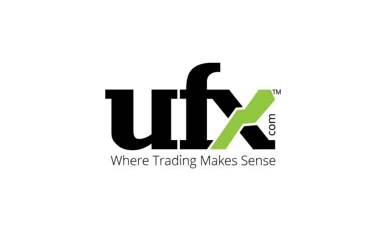 Особенности работы UFX: подробный обзор и честные отзывы