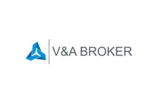 Особенности работы V&A Broker: честный обзор и реальные отзывы трейдеров