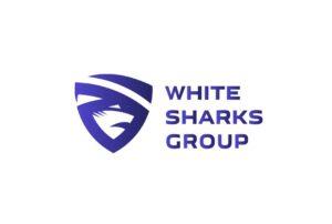 Обзор предложений White Sharks Capital и реальные отзывы о компании