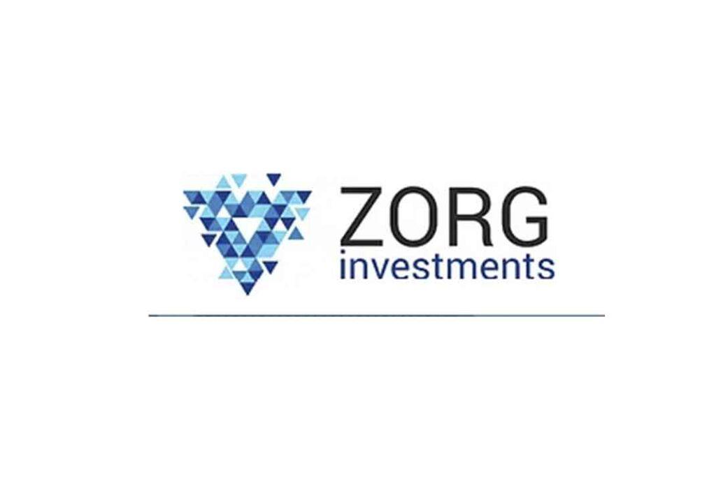 Честная компания или жулики: обзор Zorg Investments и отзывы реальных людей