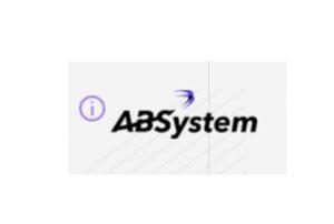 Независимый обзор ABSystem и реальные отзывы о проекте