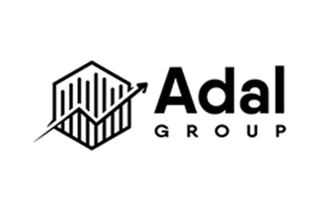 Можно ли доверять Adal Group: честный обзор и реальные отзывы экс-клиентов
