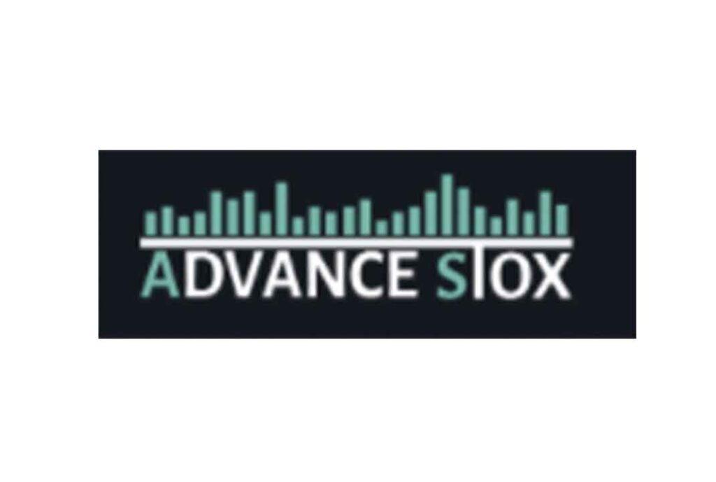 Обзор предложений AdvanceStox и отзывы о брокере