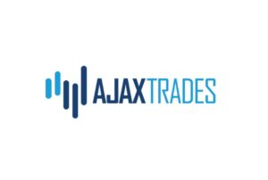 Кто такой AjaxTrades: обзор брокера и отзывы о нем