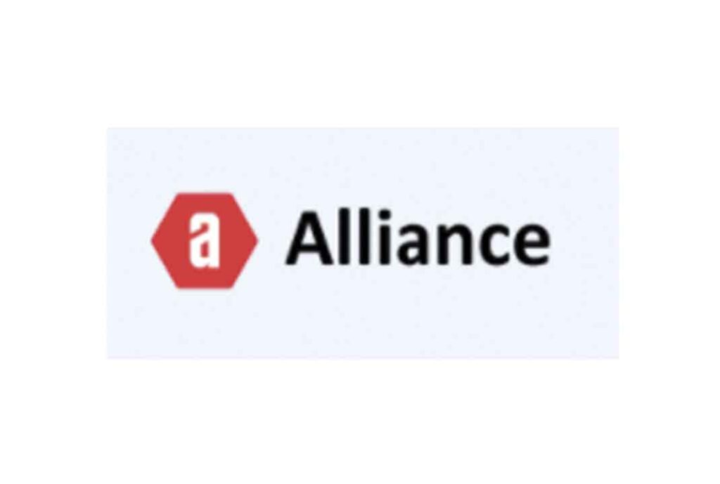 Alliance: свежий обзор деятельности, компании, отзывы клиентов