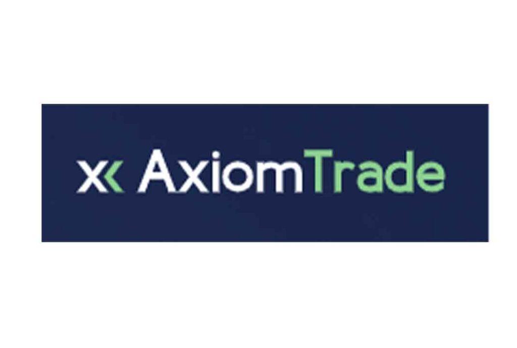 Независимый обзор AxiomTrade и отзывы о проекте