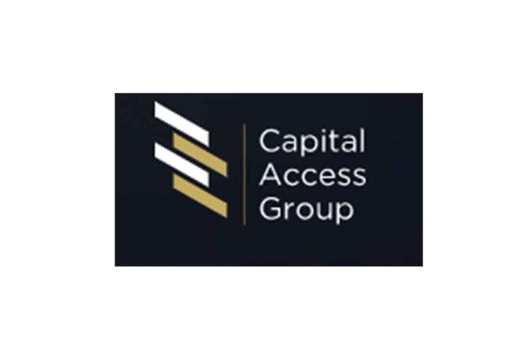 """Надежный брокер или очередная """"кухня"""": обзор Capital Access Group и реальные отзывы"""