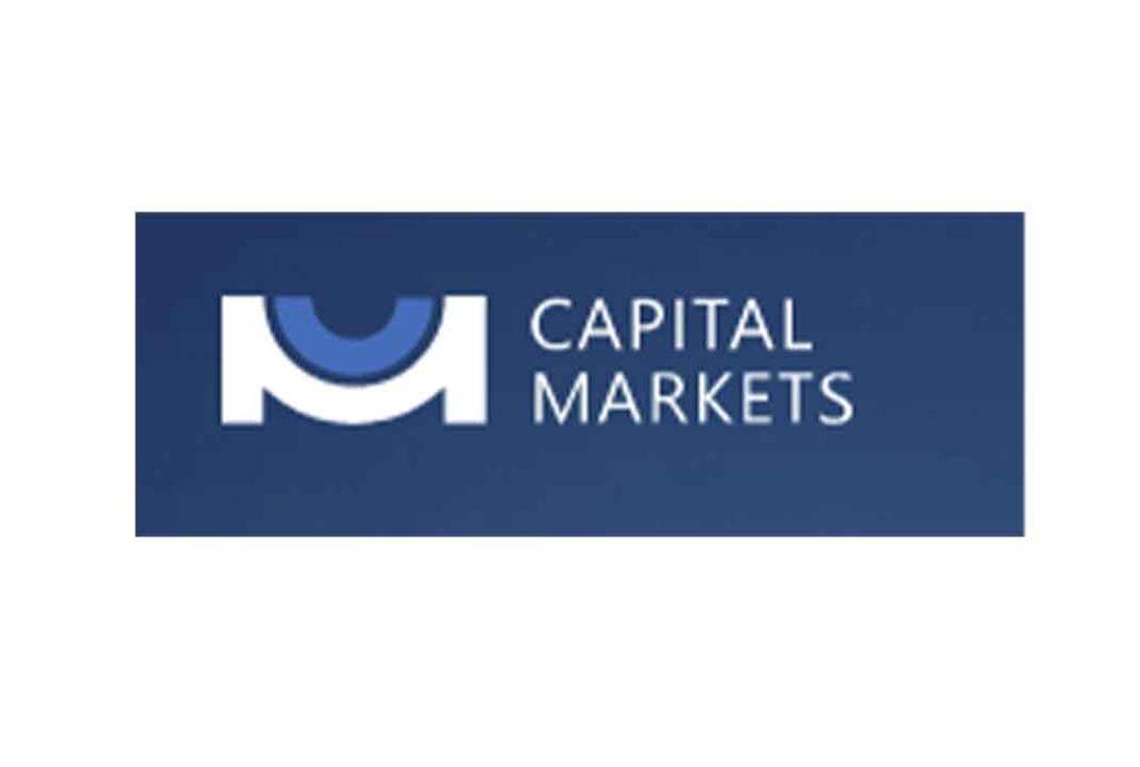 Честный обзор Capital Markets и реальные отзывы трейдеров