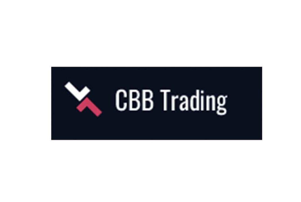 """Честный брокер или очередная """"кухня"""": обзор CBB-Trading и отзывы о проекте"""