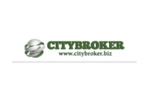 Экспертный обзор City Broker и честные отзывы экс-клиентов