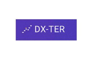 Обзор предложений DX-Ter и отзывы экс-клиентов