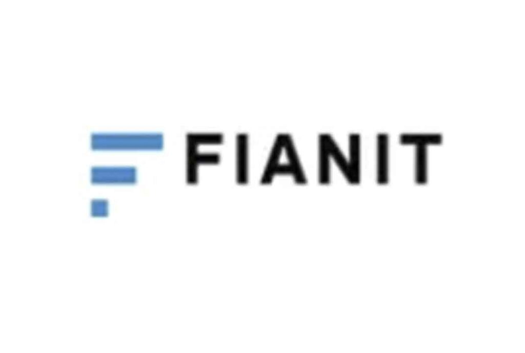 Кто скрывается под брендом Fianit: обзор брокера и отзывы о нем