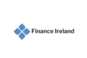 Что известно о Finance Ireland: экспертный обзор и реальные отзывы