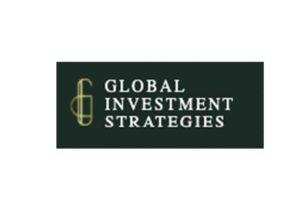 Обзор предложений Global Investment Strategies и отзывы о компании