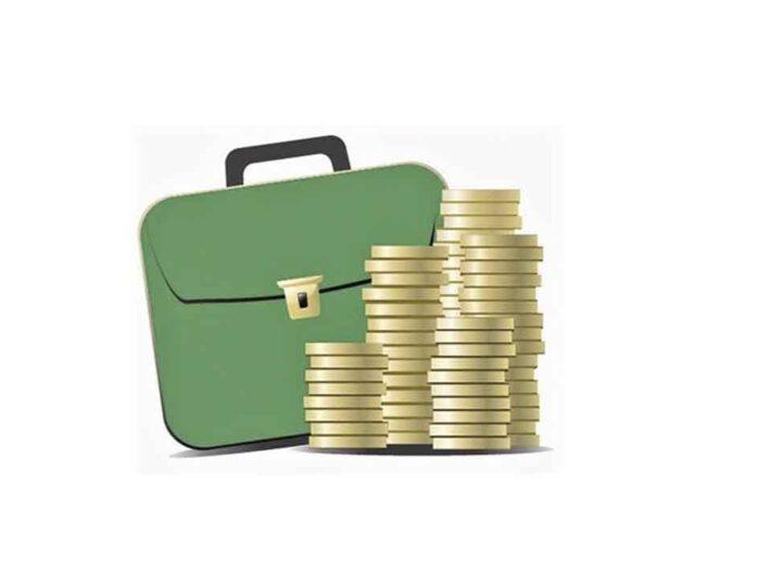Портфельное инвестирование – лучшее решение в 2021 или преувеличение?