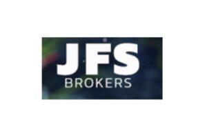 JFS Brokers: обзор деятельности, предложений брокера и отзывы о нем