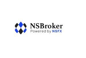 Все, что нужно знать о NSBroker: обзор брокера и отзывы о нем