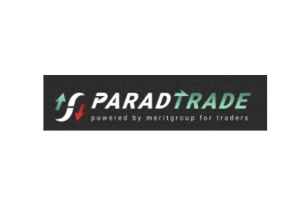 Честный брокер или лохотрон: экспертный обзор ParadTrade и реальные отзывы