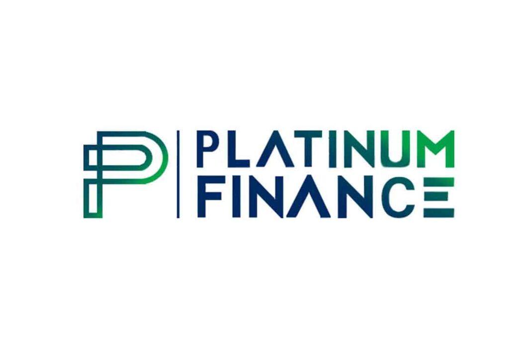 Что собой представляет Platinum Finance: подробный обзор и честные отзывы