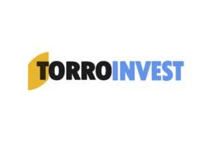 Заслуживает ли доверия Torroinvest: подробный обзор и честные отзывы