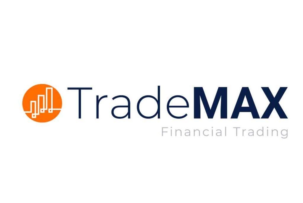 """TradeMax – """"кухня"""" или порядочный брокер? Обзор деятельности, отзывы"""