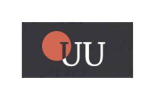 Честный обзор UUNI LTD: особенности деятельности, отзывы о компании