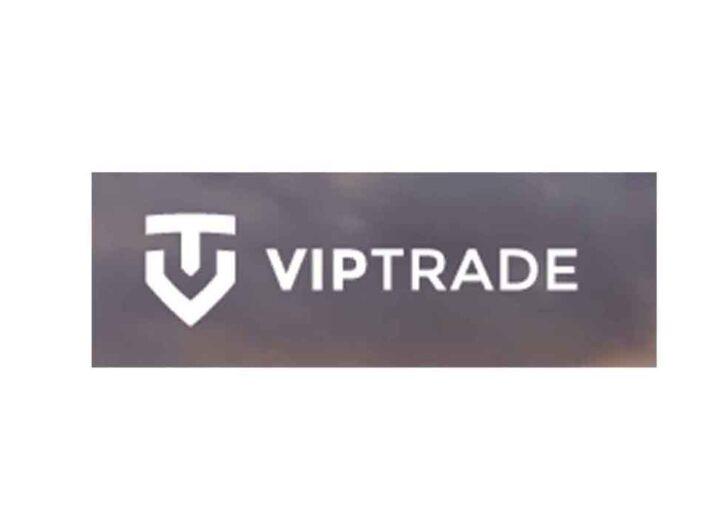 Стоит ли доверять VipTrade: обзор брокера и отзывы о нем